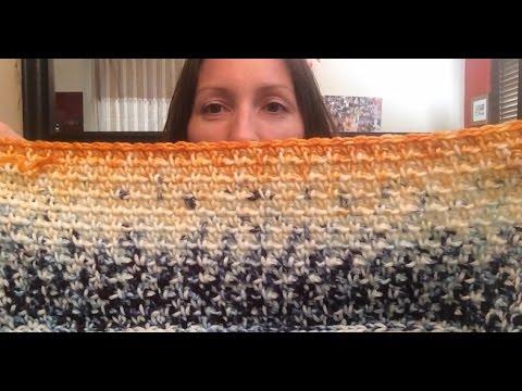 Lorraine Pugh Designs -  Episode 7