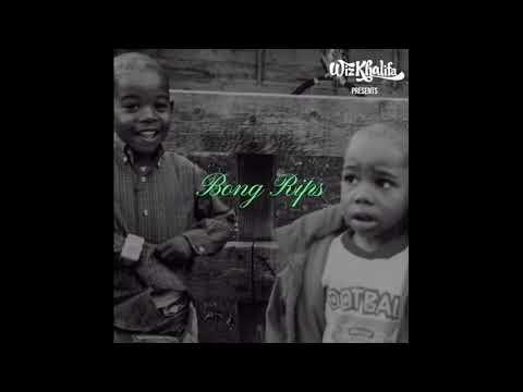 Desiigner - X 4 X ft. Wiz Khalifa (Clean)