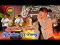 Bakalan Wurung - Syahiba Saufa (Official Music Video)