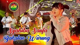 Gambar cover Bakalan Wurung - Syahiba Saufa  (Official Music Video)