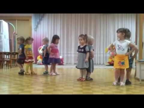 Красивые детские ЮБКИ-ПАЧКИ Jalia Ah - YouTube