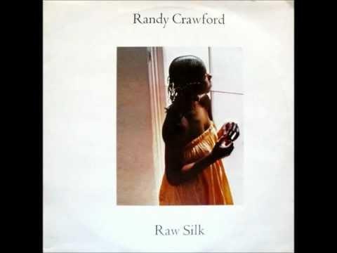 RANDY CRAWFORD   ENDLESSLY