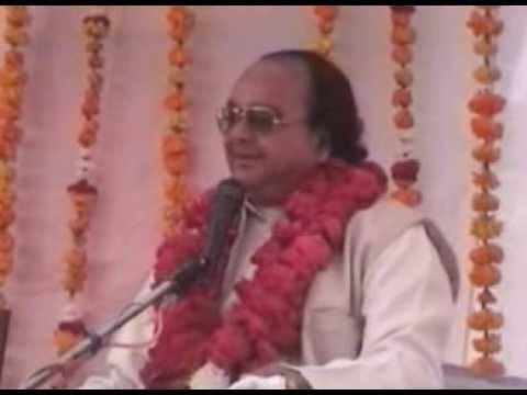 2004-Rath-Hamirpur-Satsang-Prabhu-Sadanand-Ji