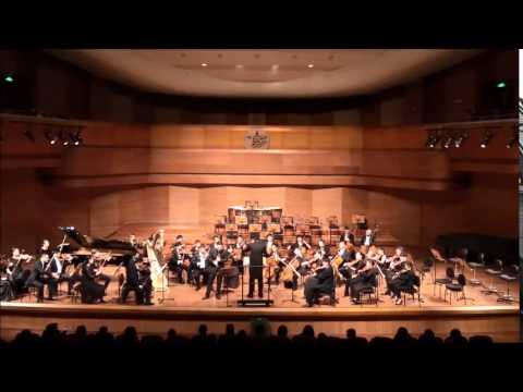 copland clarinet concerto cadenza pdf