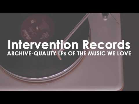"""Everclear """"Santa Monica"""" - Sparkle and Fade180-Gram Vinyl from Intervention Records"""