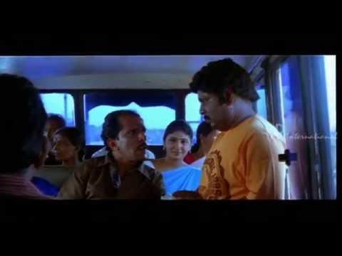Muthukku Muthaga   Tamil Movie Comedy   Vikranth   Monica   Saranya Ponvannan   Ilavarasu