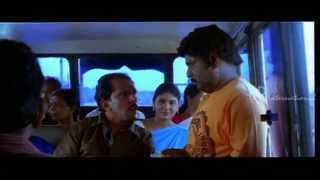 Muthukku Muthaga | Tamil Movie Comedy | Vikranth | Monica | Saranya Ponvannan | Ilavarasu