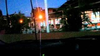 18.2.11 in Mandeville Jamaica