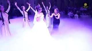 Harsi ev Skesuri Par  _  AleqsanyanS Dance Studio