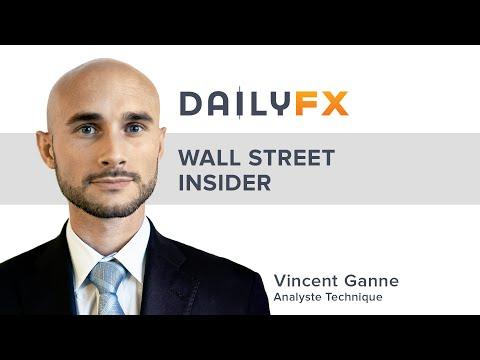 CAC 40 : Les indices boursiers tiennent leur point bas du mai