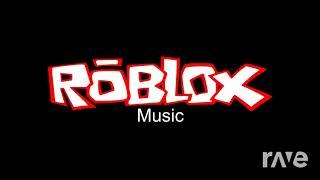 The Great Music - Sonic Ova Look & Roblox Music | RaveDJ