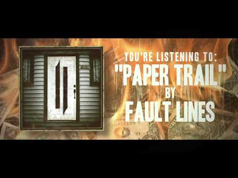 Paper Trail Ft. Phil Druyor