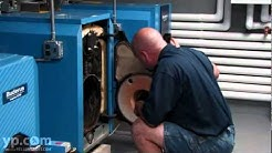 Wilson Brothers Heating & Air Conditioning of Massachusetts
