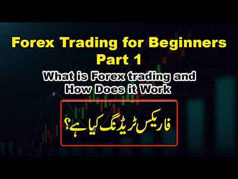 forex-trading-for-beginners-part-1:-what-is-forex-trading-and-how-does-it-work-urdu/hindi