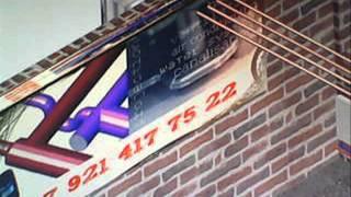 ★ INTRO 2012★ Проект отопления,вентиляции,кондиционирования.(, 2012-12-15T16:44:32.000Z)