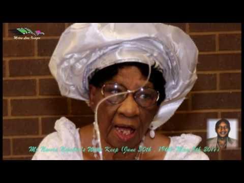 Nwora Ifeanyichukwu Nwabia   Wake Keep ,Jonesboro  Ga USA