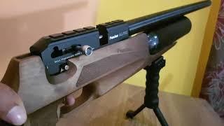 turkish pcp airguns hatsan galatian 22 kral arms puncher jumbo 25