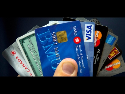 No Debit Or Credit Cards Are Safe They Can Your Pin Now