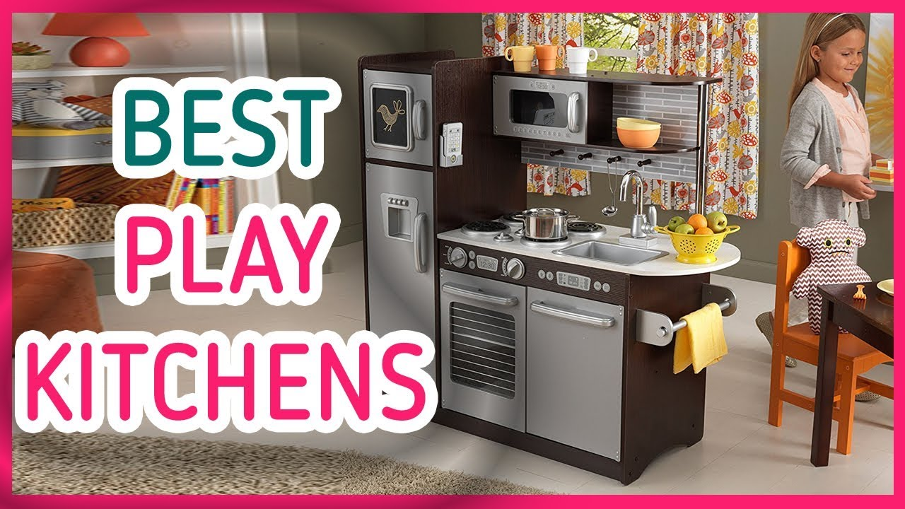 Best play kitchen 2017 2018 play kitchen reviews