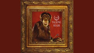 Provided to YouTube by Warner Music Group Mr Jones · Talking Heads ...