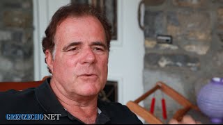 """Hein """"Heintje"""" Simons wird 60 Jahre alt"""