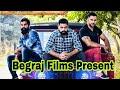 Gujjra Da Naam Bolda | Begraj Films Presents | New Song |2017