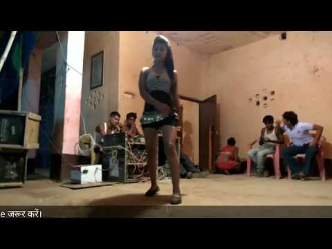 new arkestra bhojpuri || super hit bhojpuri video new || bhojpuri dance program