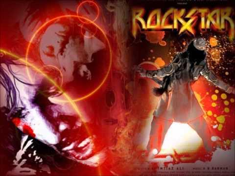 jo bhe main rockstar new bollywood movie 2011 hd song youtube