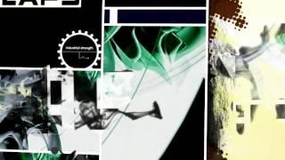EDM Kick Clap Samples - Industrial Strength Records EDM Kicks n Claps