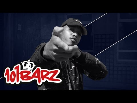 101Barz Videoclipz - Bonkaz - We Run The Block (Remix) ft. MocroManiac, Zwart Licht & Killah Keezy