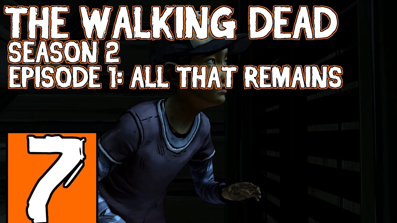walking dead season 7 episode 1 stream