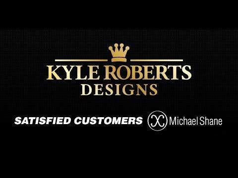 Kyle Roberts testimonial