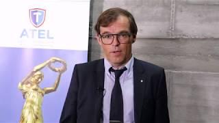 Atel Summer Conference june 2019 - François Masquelier