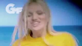 Toutes Les Filles - That's What Love Can Do (Official Music Video) (HD 1080p)