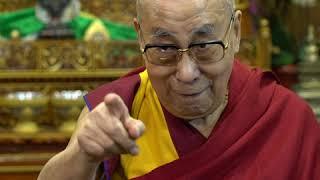 达赖喇嘛:权力腐蚀了共产党