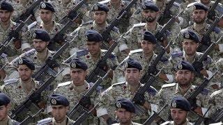 أخبار الآن - باكستان تحذر إيران من إرسال قوات عبر الحدود