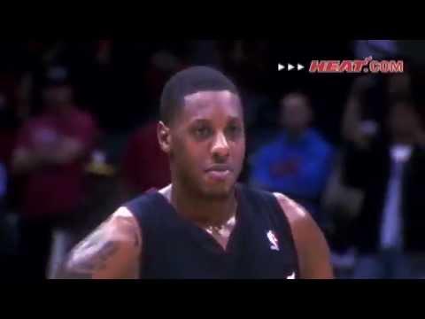 Miami Heat 2011-2012 Championship Season Recap