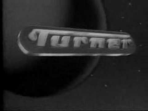 1991 Turner Entertainment Logo Variation