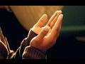 Yemek Yemeyen Çocuğa Okunacak Dua Kayıp Dualar mp3