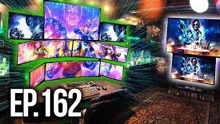 room-tour-project-162-best-gaming-setups