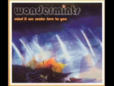 Wondermints / Ride (2002)