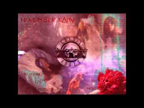 guns-n'-roses---november-rain-(sonic-2-/-16-bit-remix)