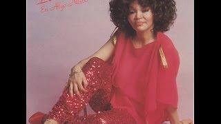 La Lupe con Tito Allen - Contigo Conmigo (1980)