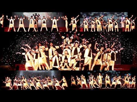 Zedge - Annual day Dance 2014