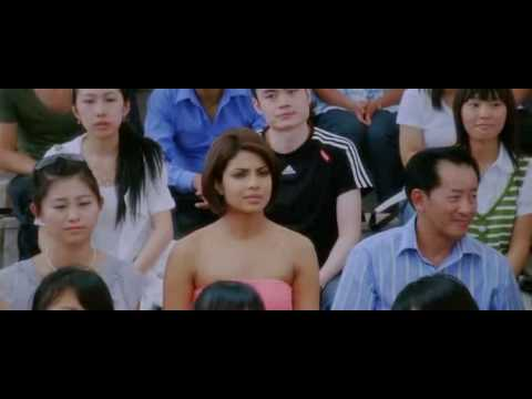 pyaar impossible eng subtitle
