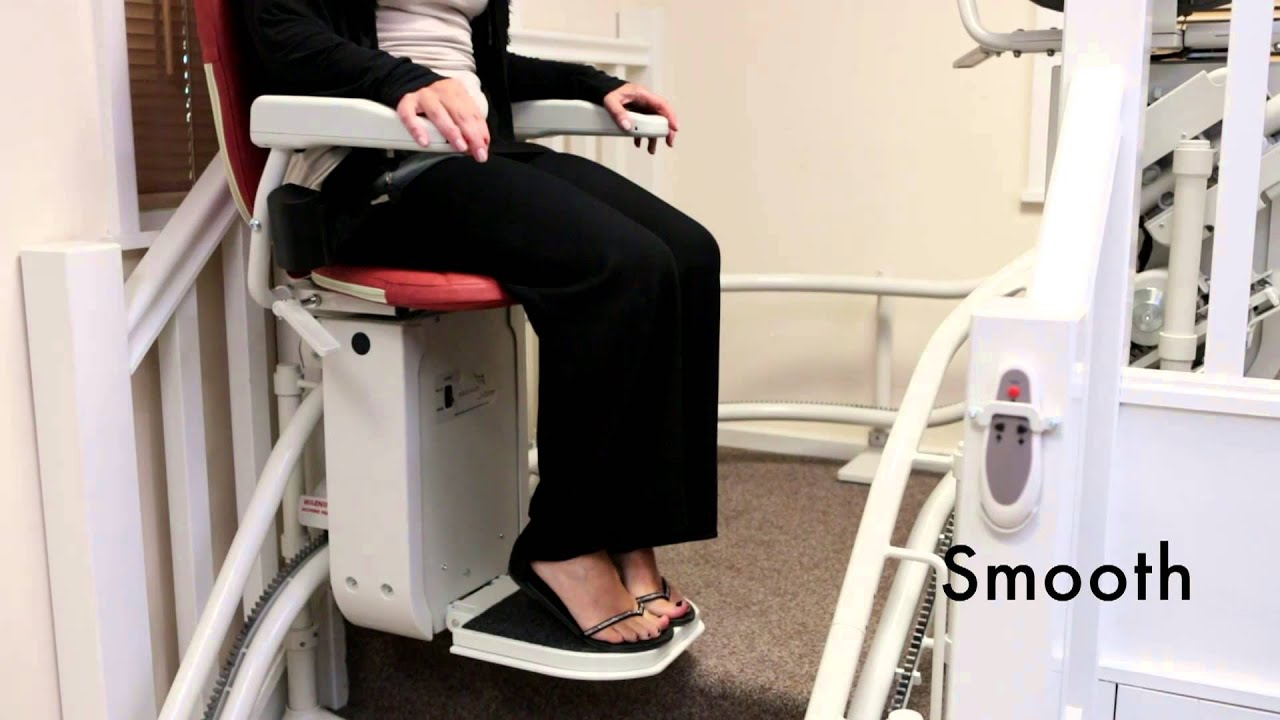 washington stair dc equipment baltimore medical lift rentals maryland img chair