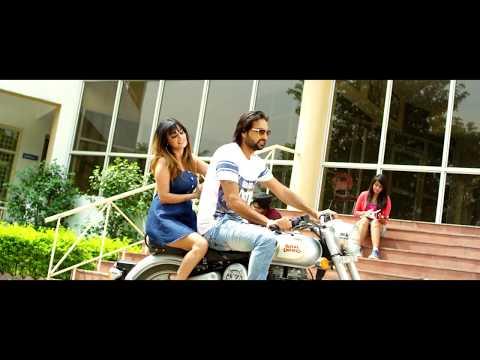 Vailpuna || Ramandeep Singh || Desi Rockstar Record || Latest Punjabi Song 2017 ||
