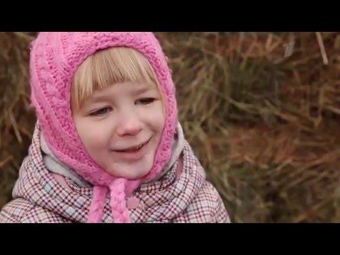 Мечты и реальность Ярославы Дегтярёвой. Специальный репортаж - Голос Дети - Сезон 3