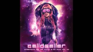 Celldweller - Venus