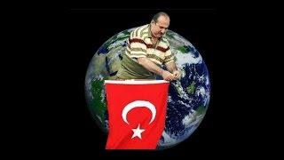 Türkler Tarafından Verilmiş 7 Muhteşem Cevap !
